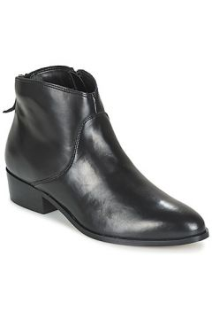 Boots Dune London PEARCEY(98811038)