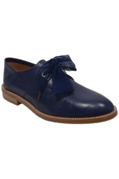 Chaussures Jhay 1252(115507389)
