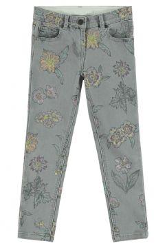 Slim Jeans Bio-Baumwolle Nina(113869068)