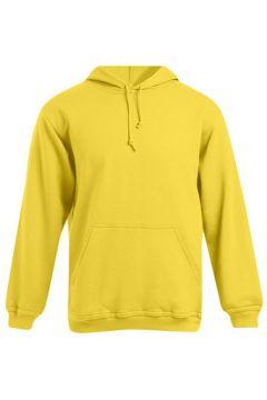 Sweat-shirt Promodoro Sweat capuche coton Hommes promotion(127962837)