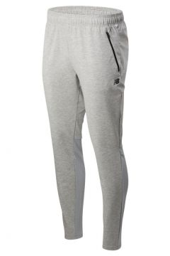 FORTITECH LIGHTWEIGHT KNIT PANT(115240352)