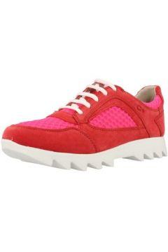 Chaussures Stonefly 106487(115535842)