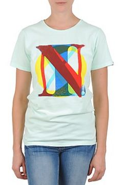T-shirt Nixon PACIFIC(98769240)