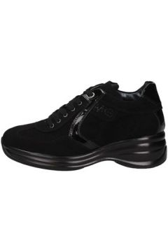 Chaussures Mg Magica D1860 NERO(115464232)