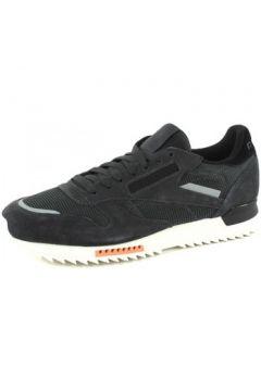 Chaussures Reebok Sport Classic Leather Ripple SN MEN(115486707)