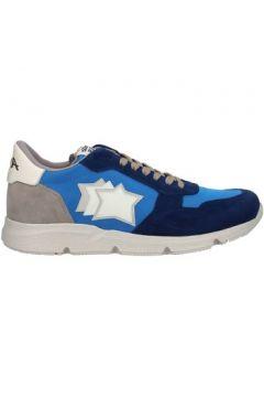 Chaussures enfant Atlantic Stars AEDE-QN-SN26(98461309)