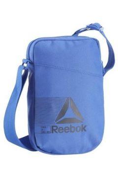Pochette Reebok Sport Act Fon City Bag(98514399)