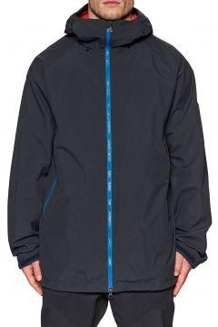 Thirty Two Delta Snowboard-Jacke - Dark Navy(100270074)