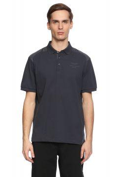 Hackett-Hackett Polo T-Shirt(115707879)