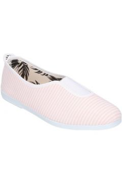 Chaussures Flossy Rayuela(101635486)