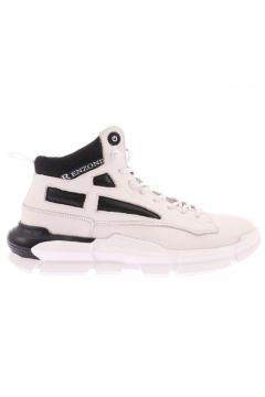 Guja 20k304 Erkek Bağcıklı Sneaker Ayakkabı 20k(120830457)