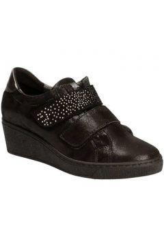 Chaussures Grunland SC3528(115663461)