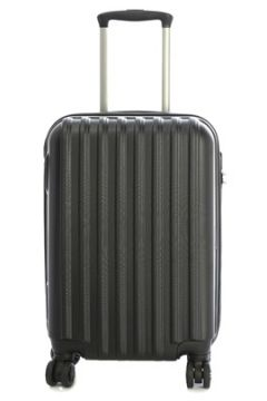Beymen Unisex Siyah Logolu Kabin Boy Bavul EU(109108469)