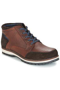 Boots Lumberjack ROMAN(115499943)