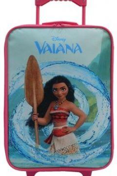 Valise Disney Valise souple Vaiana et Rose(88654932)