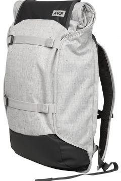 AEVOR Trip Pack Backpack patroon(85187619)