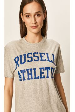 Russel Athletic - T-shirt(111124912)