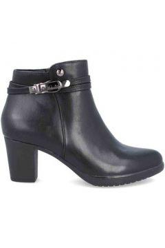 Boots Amarpies AKT18760(127961807)