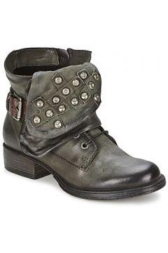 Boots Dream in Green TAWFIQ(115452869)
