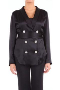 Vestes de costume Balmain PF02301S013(115529038)