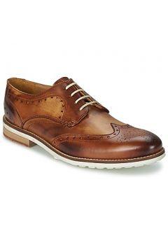 Chaussures Melvin Hamilton SCOTT 2(115454942)