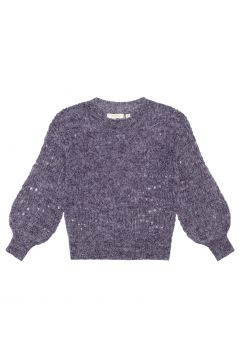 Pullover Essy Grape(117291478)