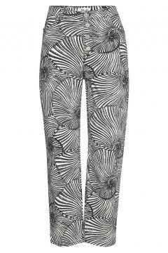 Nancy Straight Jeans Hose Mit Geradem Bein BAUM UND PFERDGARTEN(116778890)