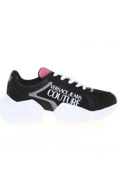 Versace Jeans Sneaker(125020611)