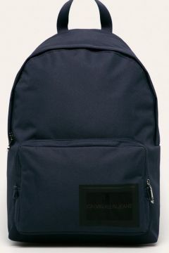 Calvin Klein Jeans - Plecak(108935464)