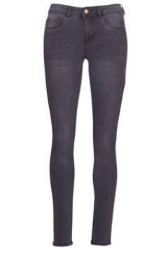 Jeans skinny JDY JDYEBBA(115400001)