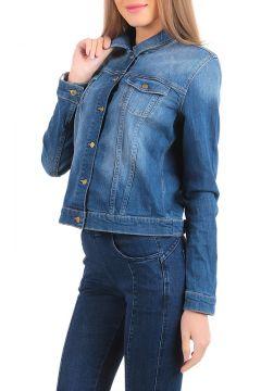 Куртка Gant(111576382)