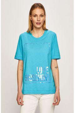 Love Moschino - T-shirt(113680761)