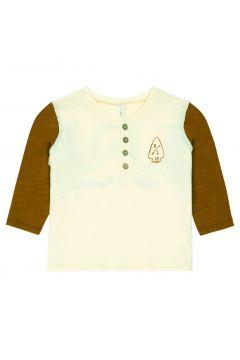 T-Shirt(113868474)