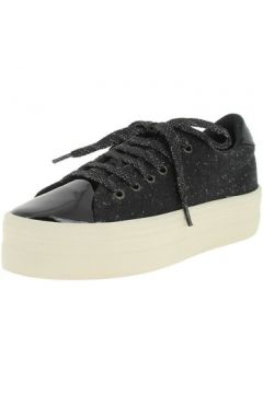 Chaussures No Name plato sneaker(115396116)