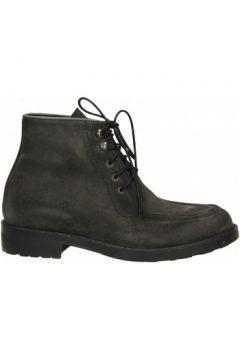 Boots Ton Gout VELOUR(127985983)