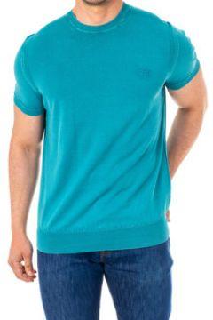 T-shirt La Martina T-shirt à manches courtes(127977497)