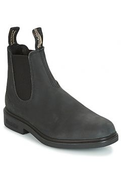 Boots Blundstone DRESS CHELSEA BOOT 1308(88466448)