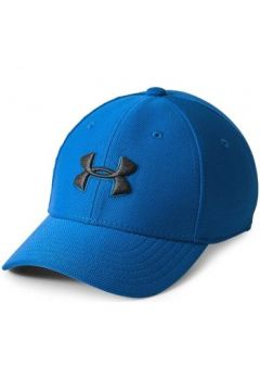 Casquette Under Armour Casquette rugby enfant - Blitz(115423749)