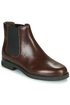 Boots Camper IMN0(127960083)