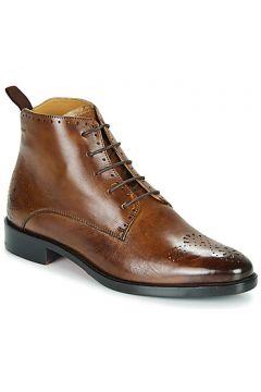 Boots Melvin Hamilton BETTYS(98510732)