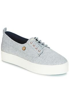Chaussures Faguo FIGLONE01(115394667)