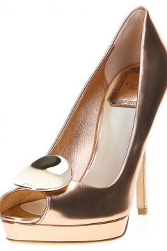 Туфли Christian Dior(95242041)