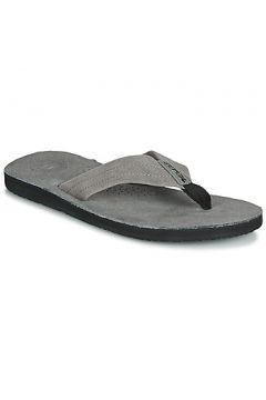 Tongs Cool shoe MIRAL(115531633)