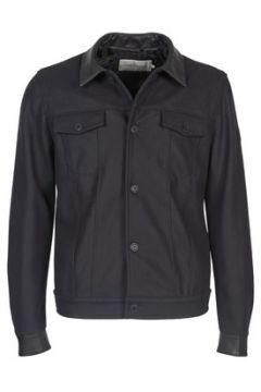 Blouson Calvin Klein Jeans JM0007(115453450)