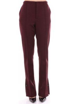 Pantalon Céline 568C21V75(115511651)
