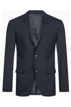 Vestes de costume Calvin Klein Jeans K10K103083 SLIM(101681011)