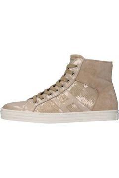 Chaussures enfant Hogan HXR14100801361PM024(115490010)