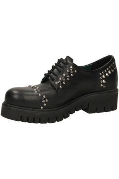 Chaussures Fabbrica Dei Colli STEEL PELLE(127923091)