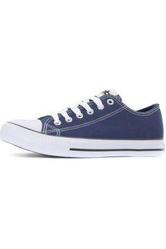 Chaussures Les Petites Bombes ANISSA(115562070)