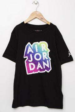 Nike Air Jordan T-Shirt(113999739)